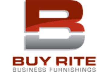 Buy Rite Office Furnishings Ltd