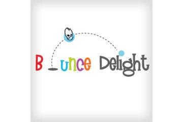 Bounce Delight