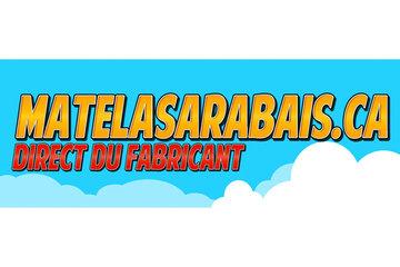 Matelas rabais quebec qc ourbis for Liquidation matelas neuf