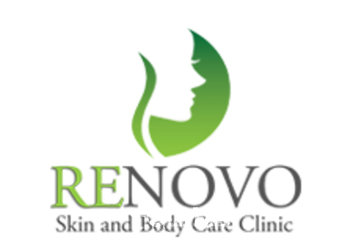 Renovo Skin and Body Care Clinic
