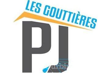 Gouttiere PJ