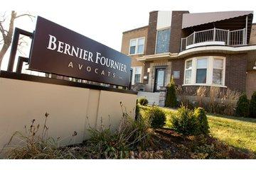 Bernier Fournier