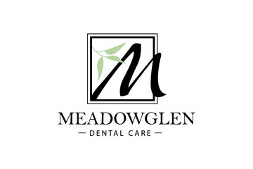 Meadowglen Dental Care