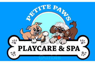 Petite Paws Playcare and Spa