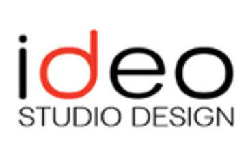 Ideo Studio Design
