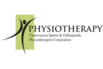 Tsawwassen Sports & Orthopaedic Physiotherapist Corp