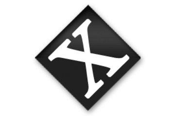 Créations Xtrem