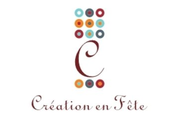 Création en Fête