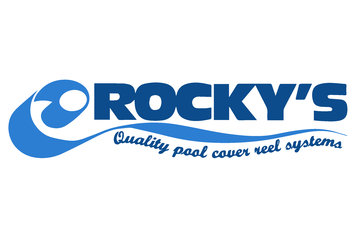 Rocky's Reel Systems