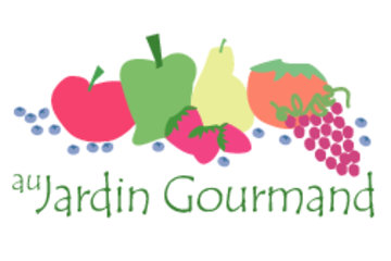 Au Jardin Gourmand