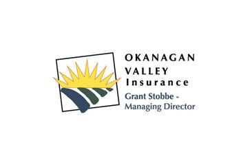 Okanagan Valley Insurance Service Ltd in Kelowna