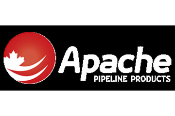 Apache Pipeline Products