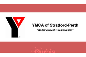YMCA of Stratford-Perth
