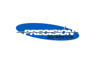 Precision Athletics - Personal Trainer Vancouver Fitness Trainers