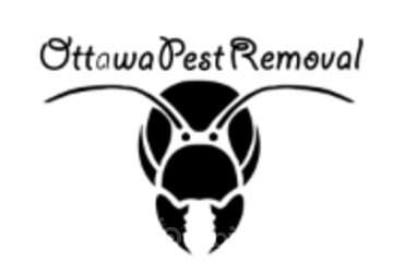 Ottawa Pest Removal