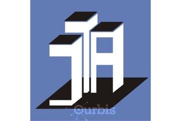 J. Taylor & Associates Ltd