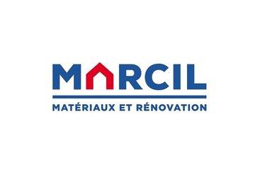 Marcil Matériaux et Rénovation à Vaudreuil-Dorion