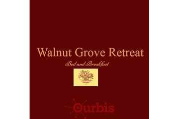 Walnut Grove Retreat, Bed and Breakfast