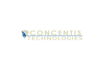 Concentis Technologies Inc.