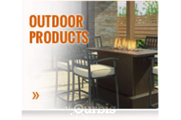 Nordic Energy Systems Ltd in Sudbury: OUTDOOR PRODUCTS