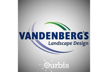 Vandenberg's Landscape Design