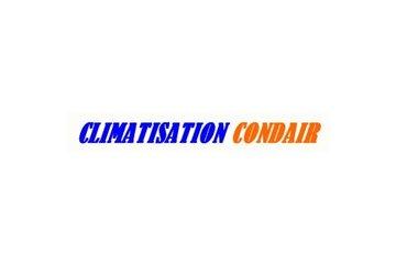 Climatisation Condair