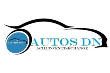 Autos DN