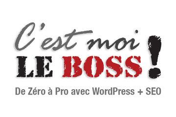 Formation en ligne WordPress CMLB