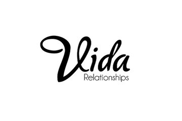 VidaRelationships