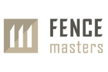 Fence Masters in OTTAWA