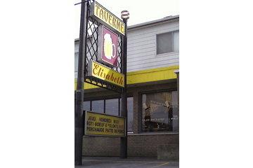 Taverne Elizabeth Inc à La Prairie