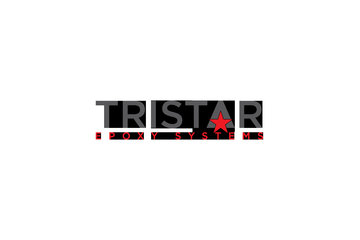 Tristar Epoxy Systems in Whistler