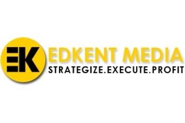 Edkent Media Kitchener