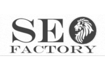 Kelowna Web Design Company