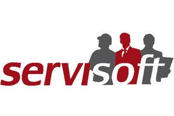 Servisoft Inc