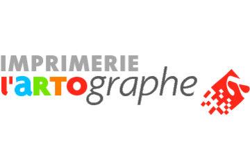 Imprimerie Artographe Inc à Mont-Laurier