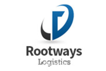 Rootways Logistics Inc. à Scarborough