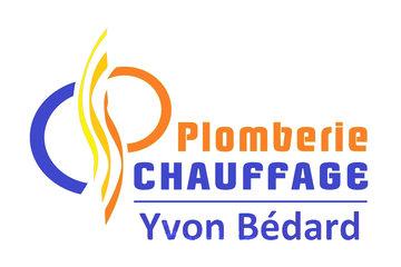 Plomberie Chauffage Yvon Bedard