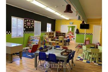 Kids Zone Child Care Centre Ltd.  in Delta: 3 - 5 years Room