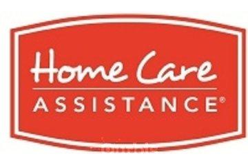 Home Care Assistance Calgary | Senior Care Services Calgary