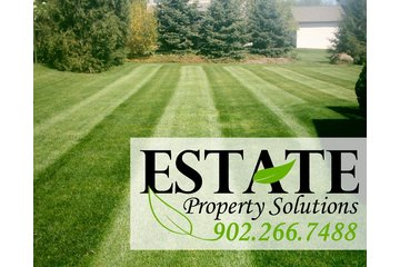 Estate Property Solutions