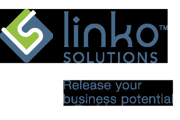 Linko  Solutions