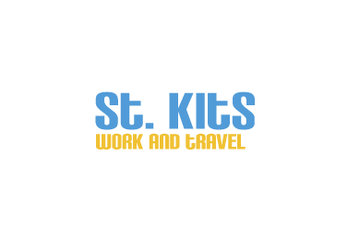 St. Kits Work and Travel