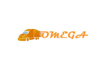 Toronto Movers: Omega Toronto Moving Services