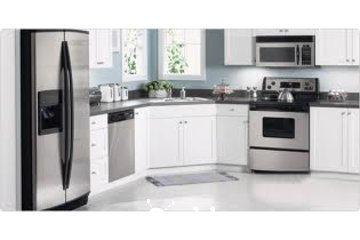 Appliances Repair Burnaby