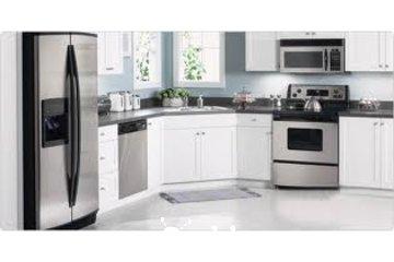 Appliances Repair Burnaby