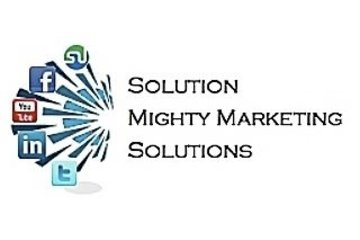 Solution Mighty Marketing Solutions