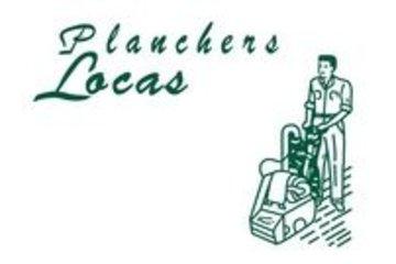 Planchers Locas