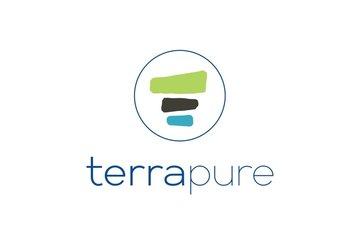 Terrapure Environmental - Langford