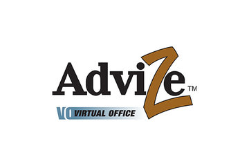 Advize Inc.